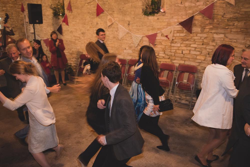 Bristol-Wedding-Photographer-25.jpg