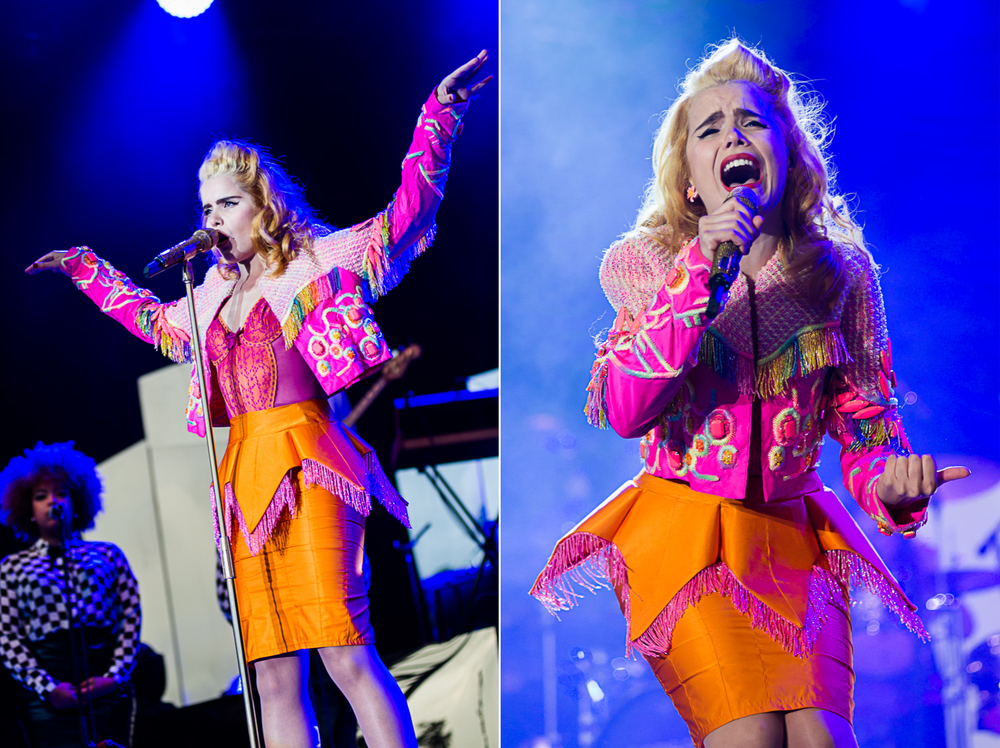 paloma-faith-concert-1.jpg