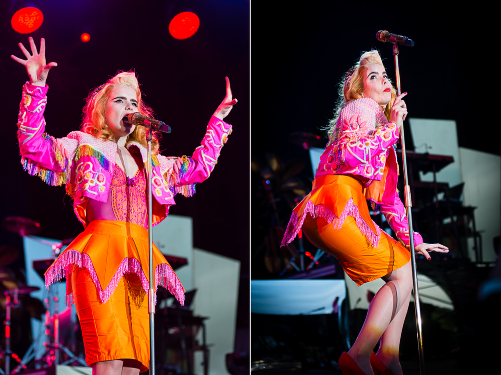 paloma-faith-concert-3.jpg