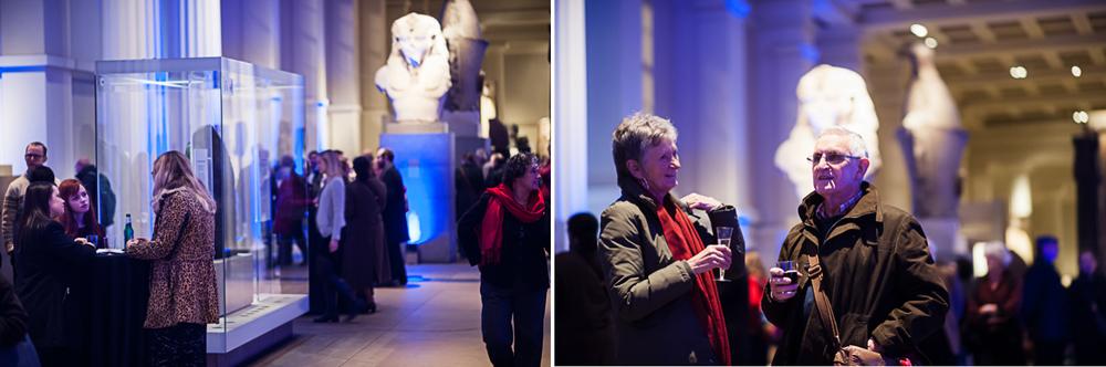 British-museum-members'-party-2.jpg