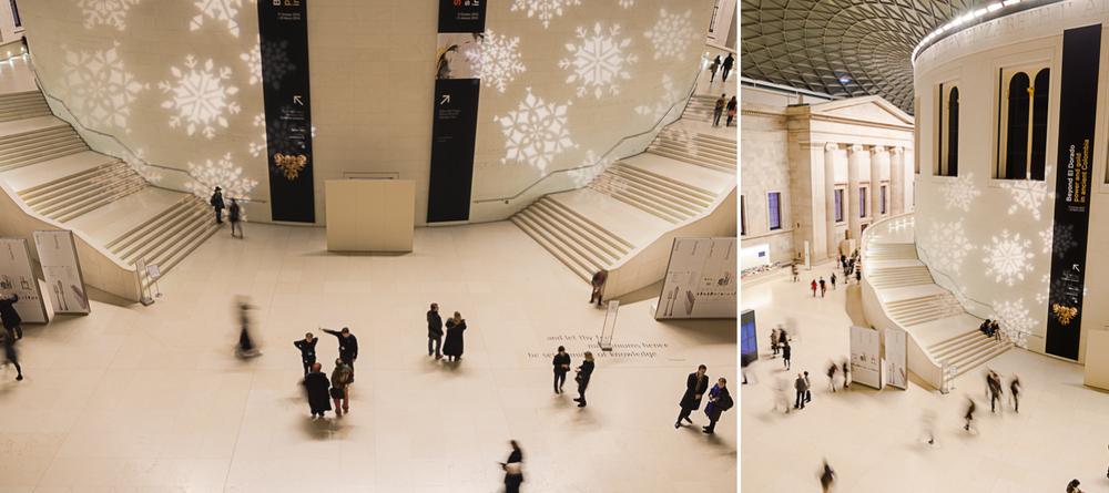 British-museum-members'-party.jpg