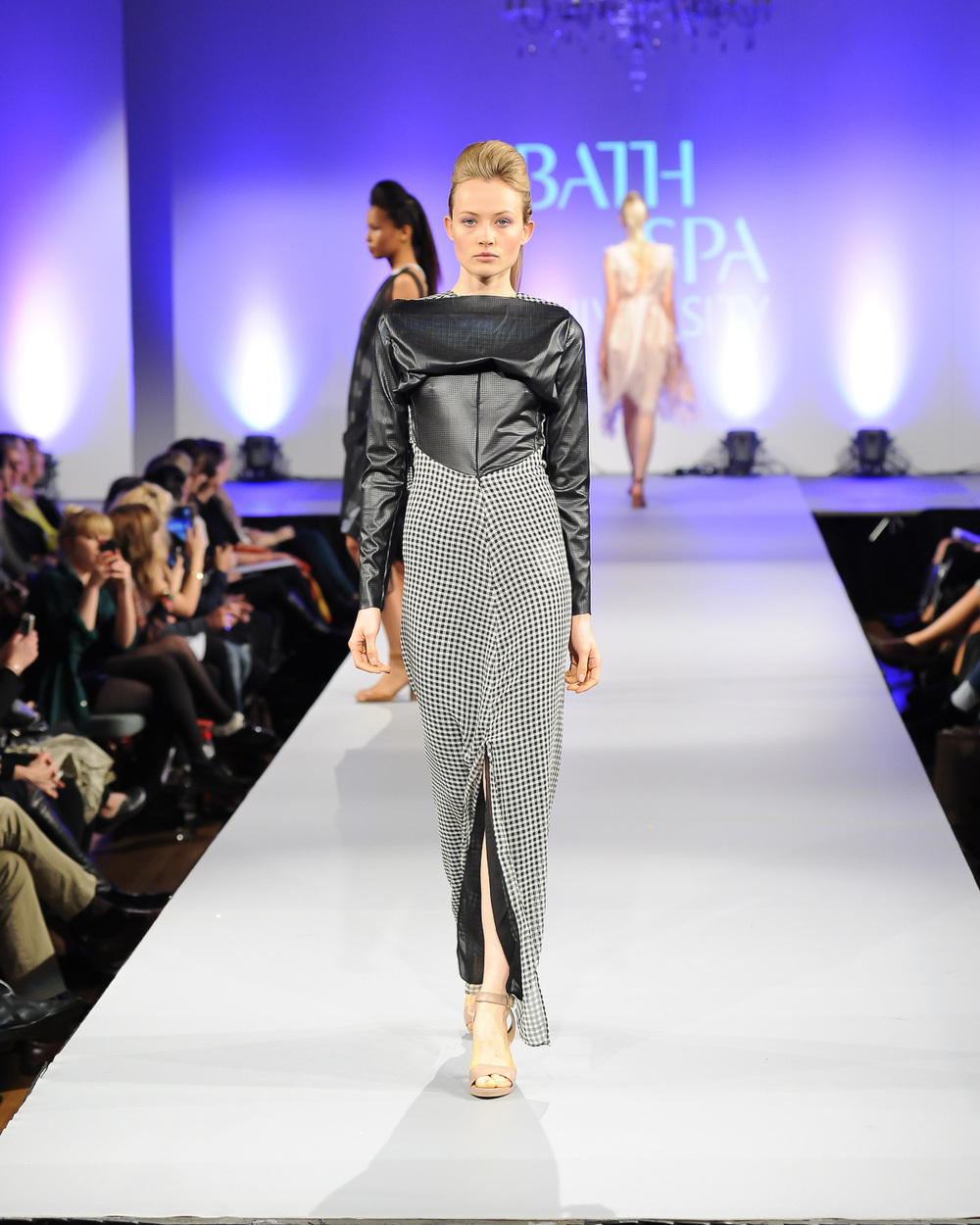Bath-in-fashion-BIBA-Fashion-Show-1.jpg