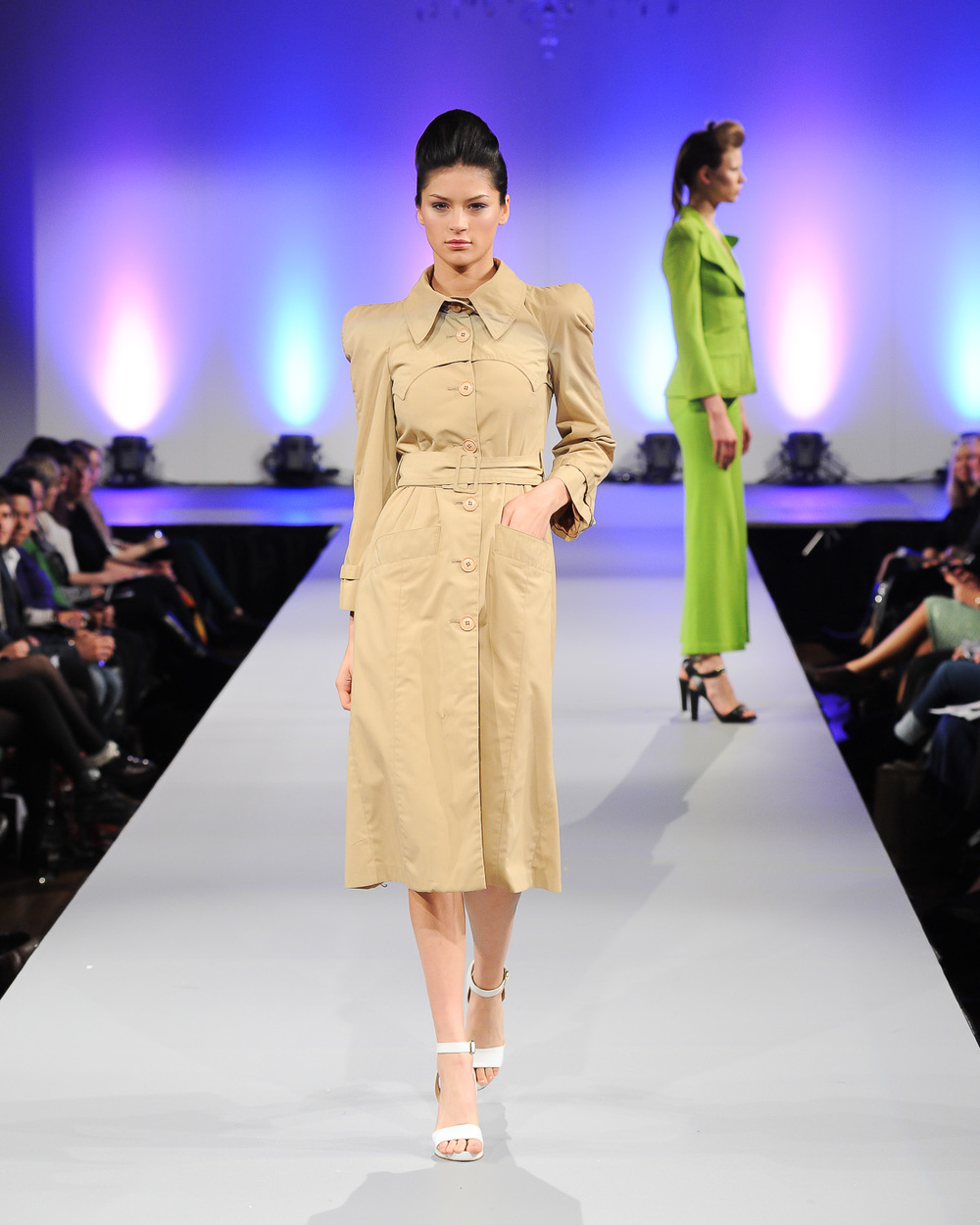 Bath-in-fashion-BIBA-Fashion-Show-7.jpg
