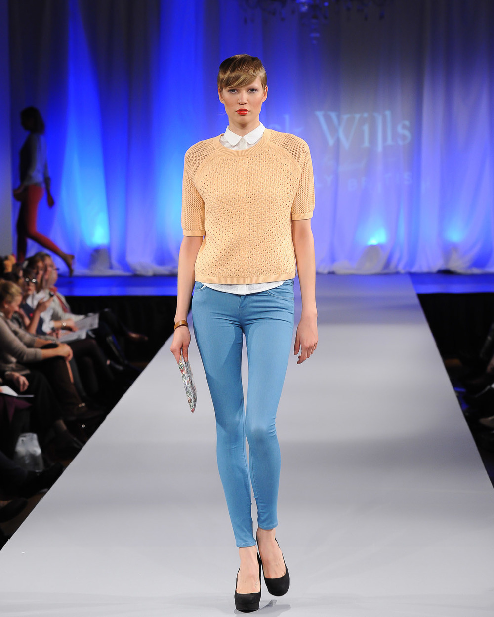 bath-in-fashion-spring-summer-3.jpg
