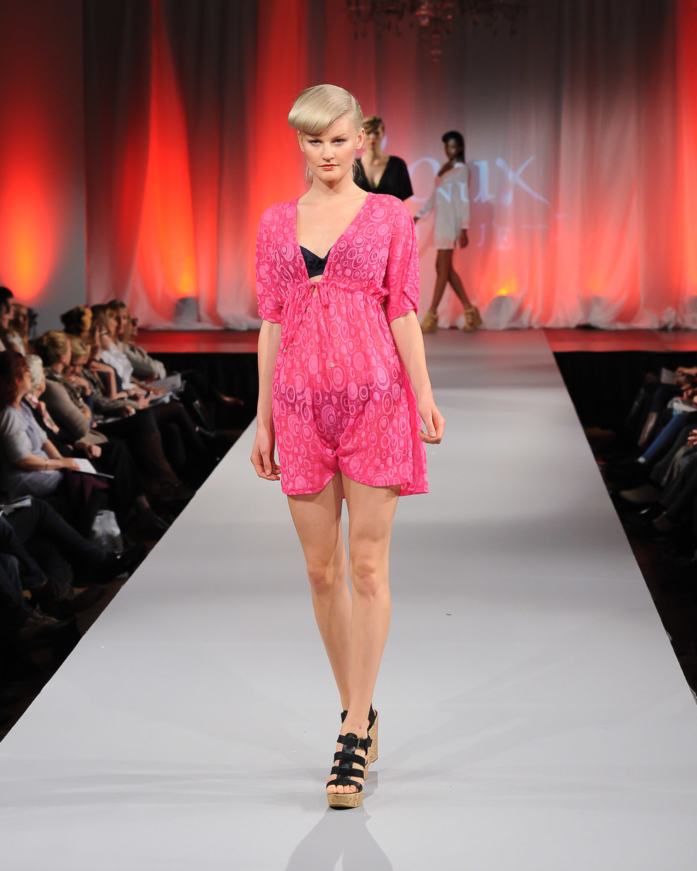 bath-in-fashion-spring-summer-6.jpg