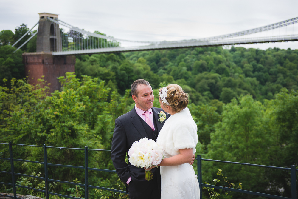 Wedding-Photographer-Clifton-suspension-bridge-18.jpg