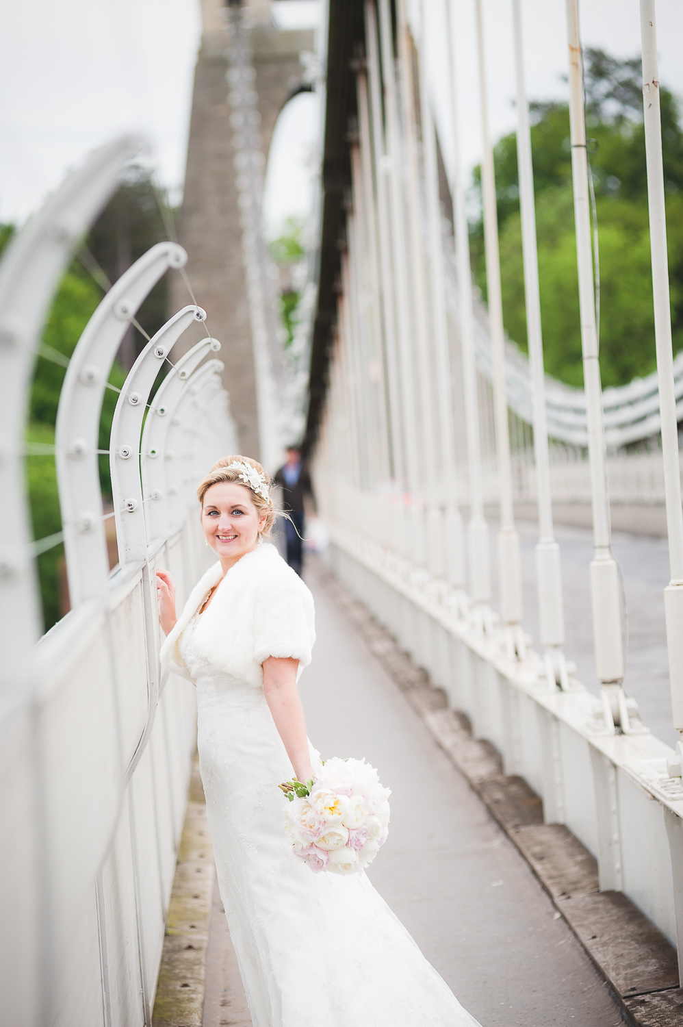 Wedding-Photographer-Clifton-suspension-bridge-31.jpg