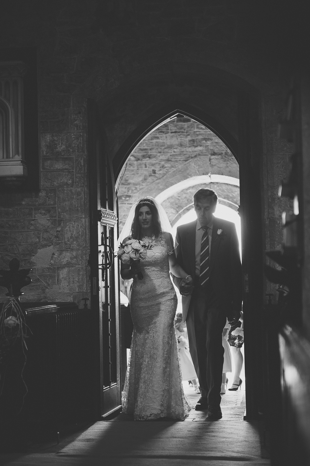 Wedding-Photographer-Clevedon-Court-Farm-11.jpg