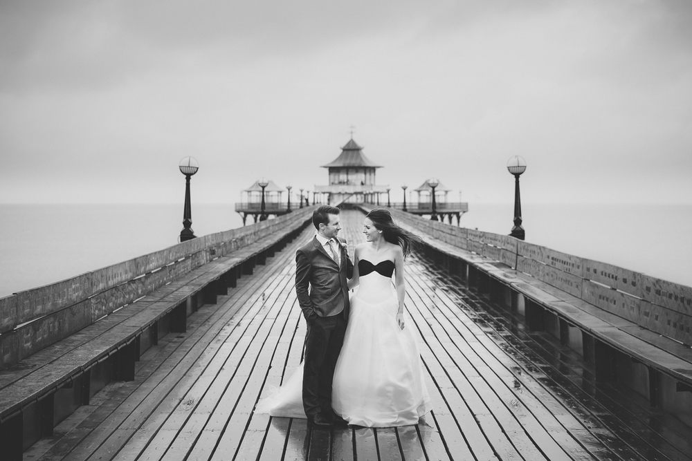 Clevedon-Pier-Wedding-Photographer-1.jpg