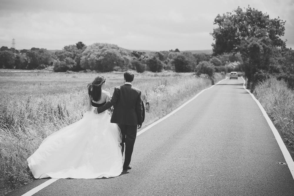 Clevedon-pier-wedding-photographer-65-32.jpg