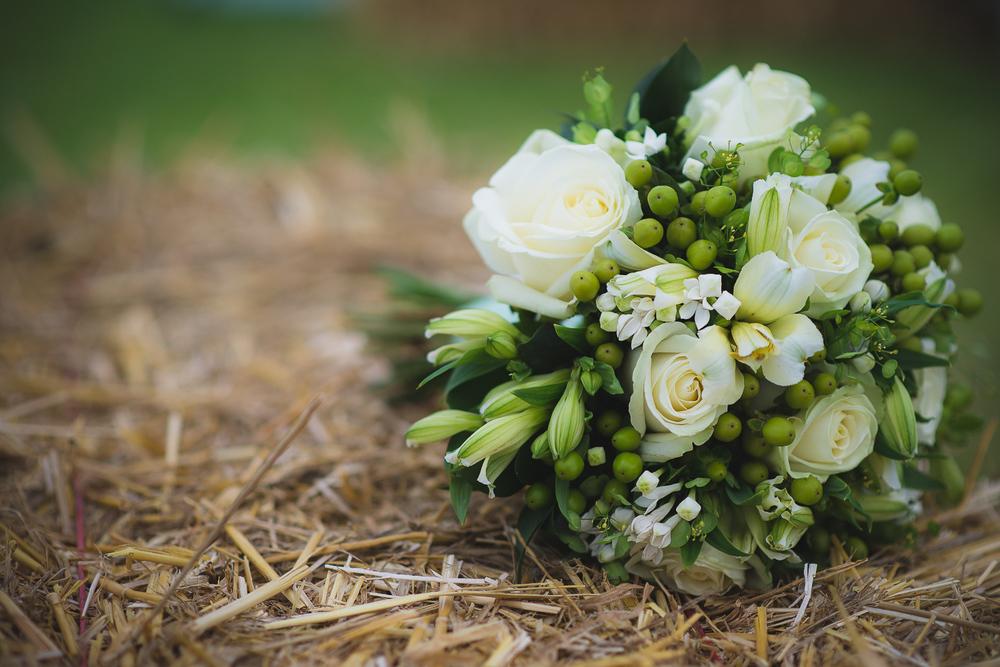 Clevedon-pier-wedding-photographer-65-40.jpg