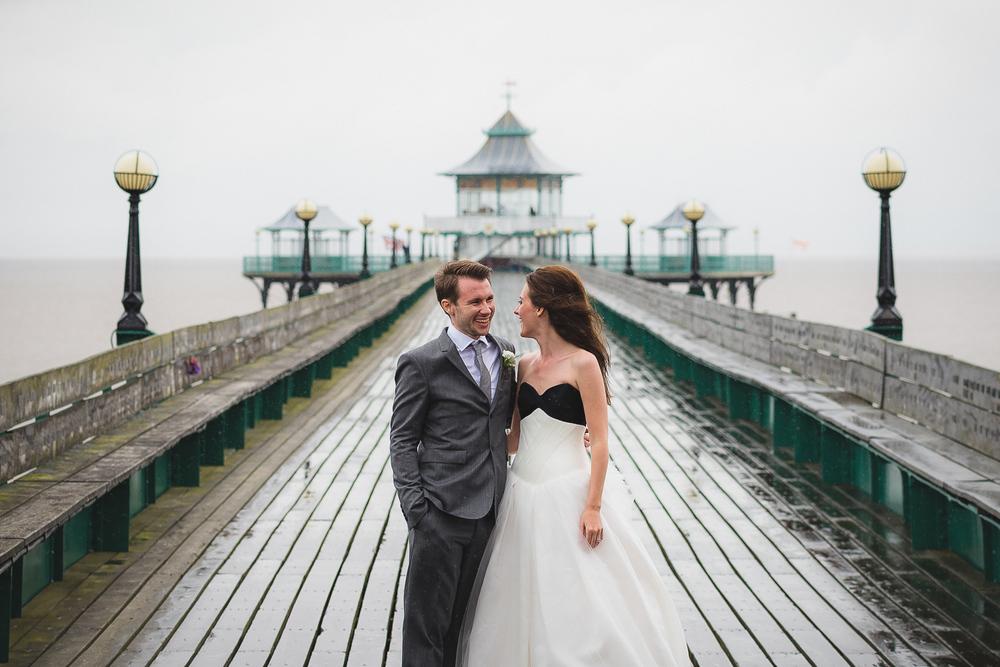 Clevedon-pier-wedding-photographer-65-54.jpg
