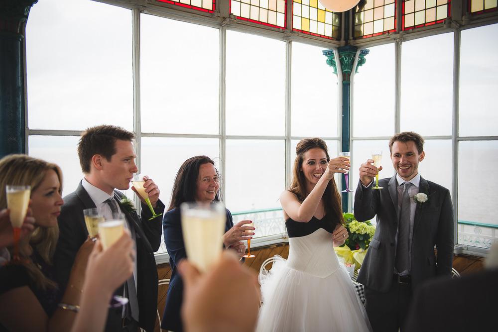 Clevedon-pier-wedding-photographer-65-64.jpg