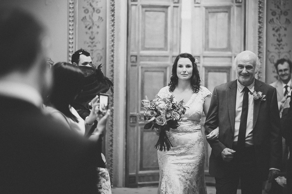 wedding-photographer-bristol-folk-house-8.jpg