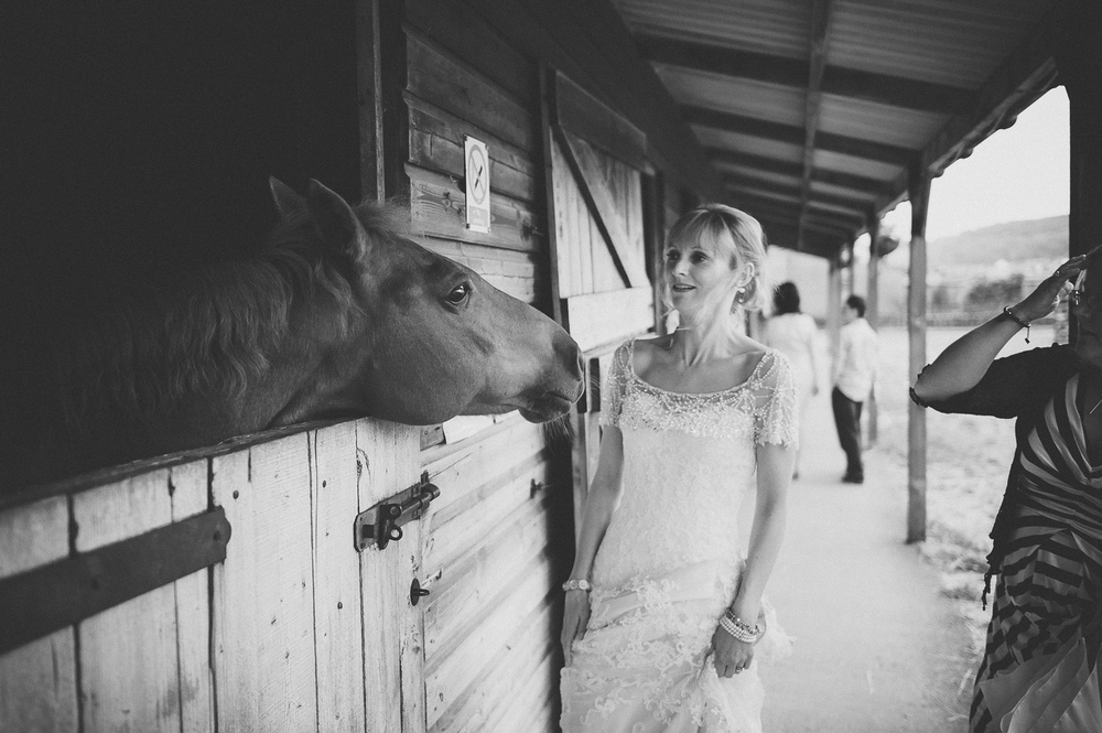 documentary-wedding-photographer-somerset-court-farm-31.jpg