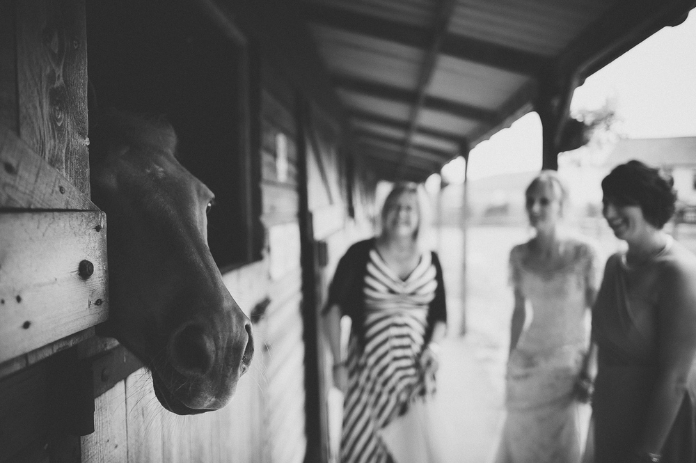 documentary-wedding-photographer-somerset-court-farm-32.jpg