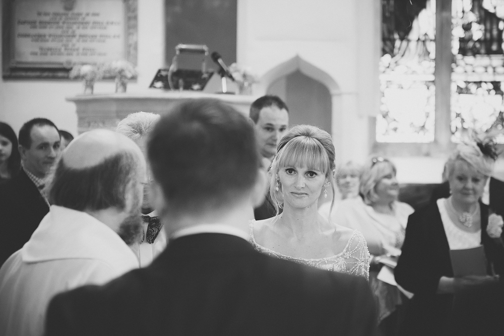 portishead-wedding-photographer-st-peters-church-3.jpg