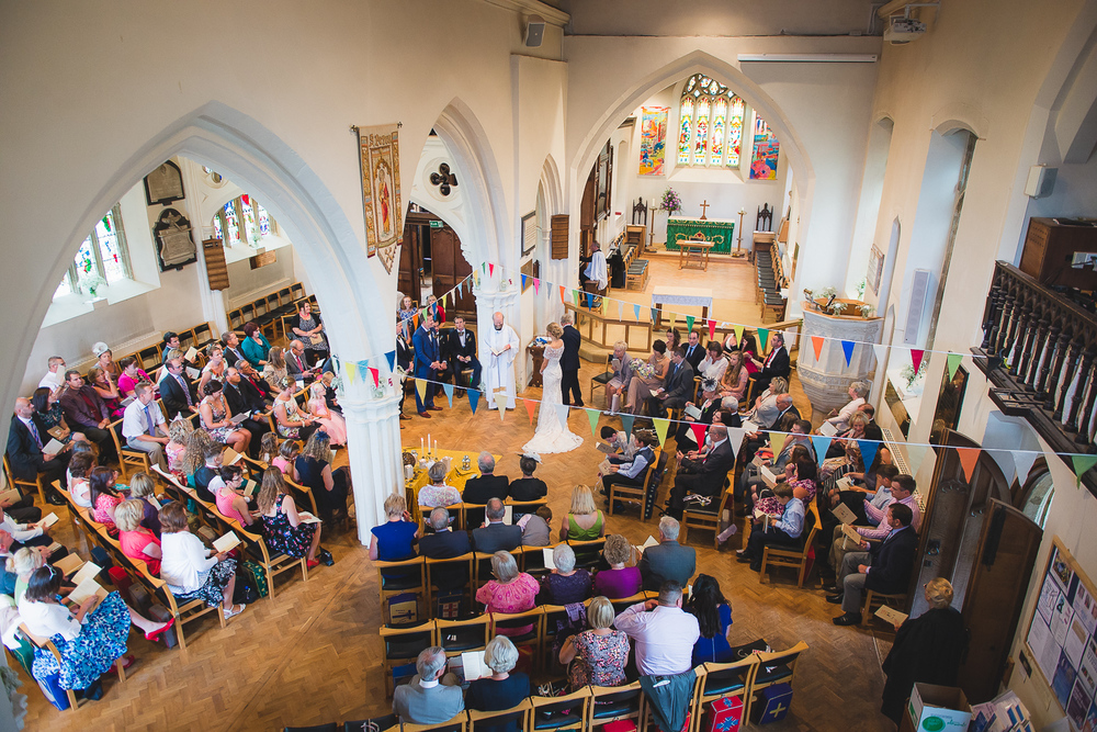 portishead-wedding-photographer-st-peters-church-5.jpg