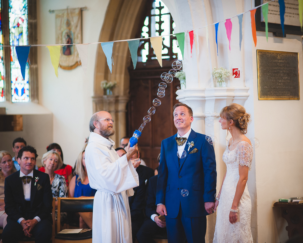 portishead-wedding-photographer-st-peters-church-10.jpg