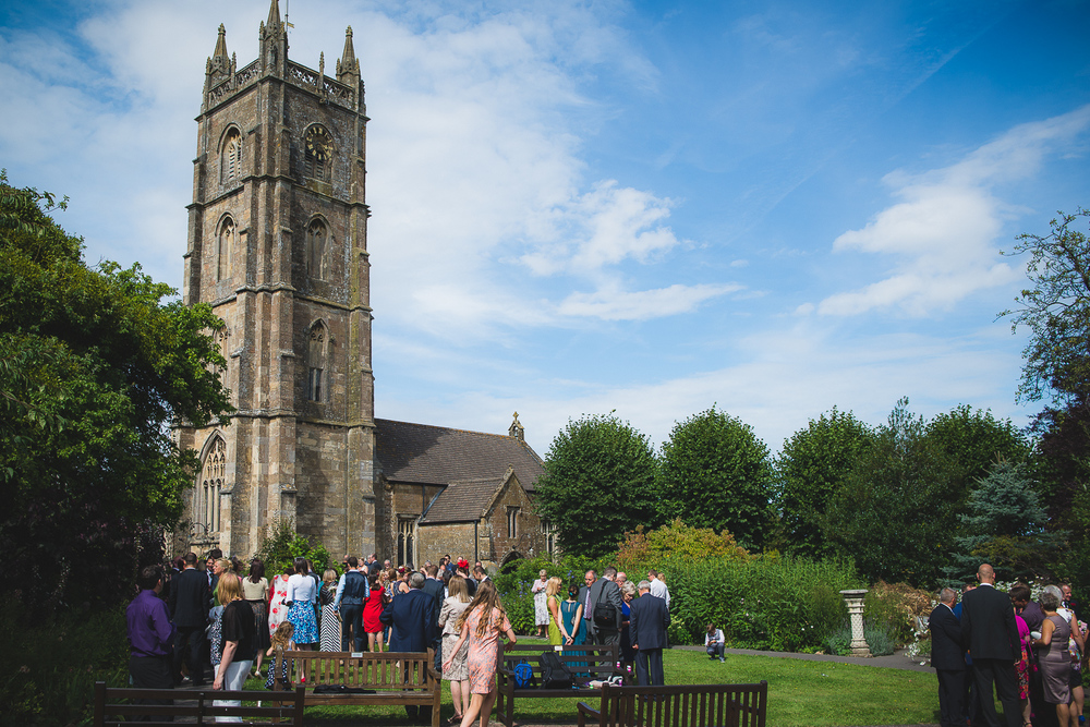portishead-wedding-photographer-st-peters-church-14.jpg