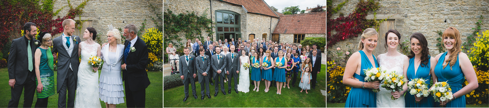 priston-mill-wedding-photography-bath