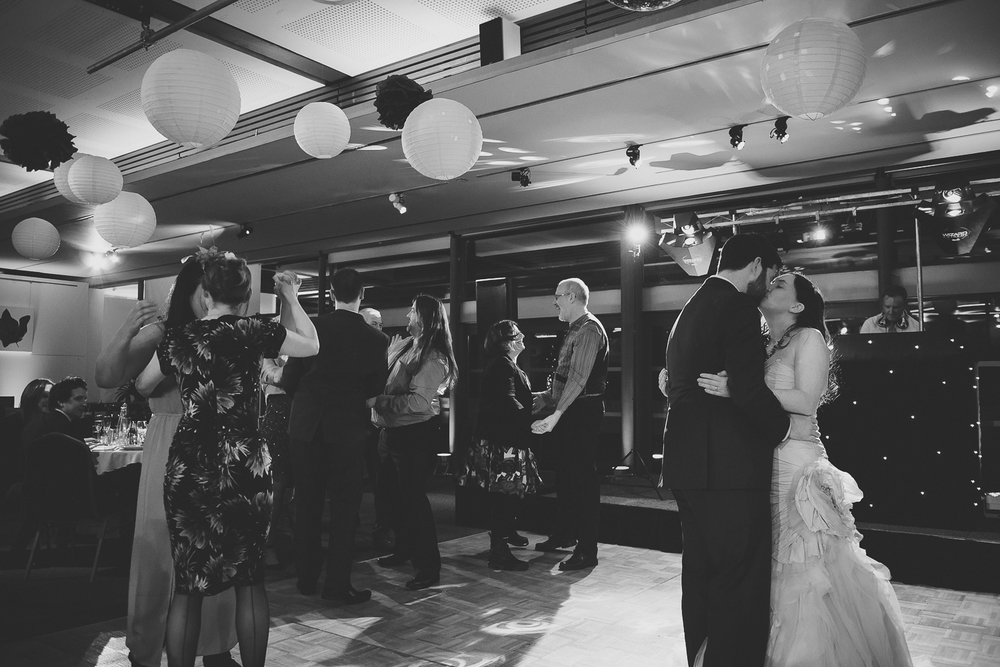 at-bristol-wedding-photography-alternative-venue-6.jpg