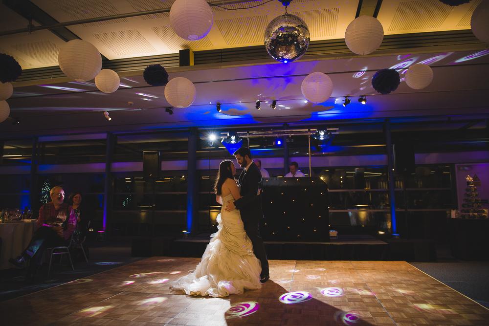 at-bristol-wedding-photography-alternative-venue-5.jpg
