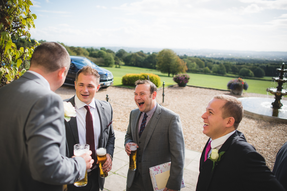 cardiff-wedding-photographer-new-house-country-hotel-south-wales-19.jpg