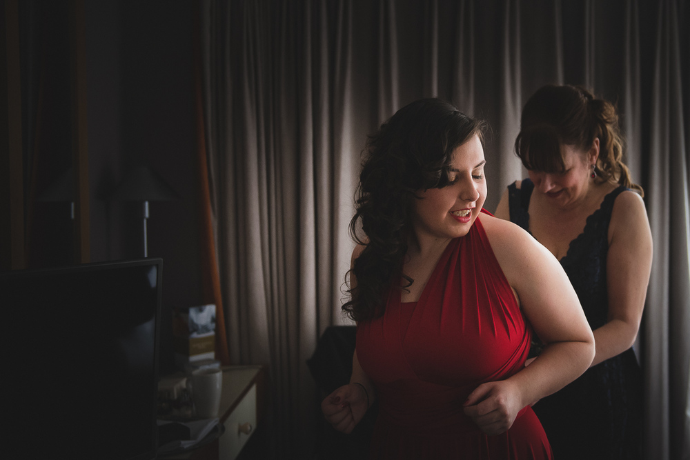 Glassboat-bristol-wedding-photography-7.jpg
