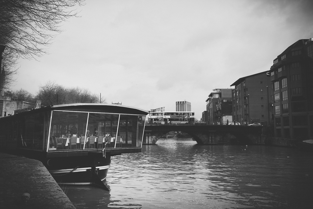 Glassboat-bristol-wedding-photography-6.jpg