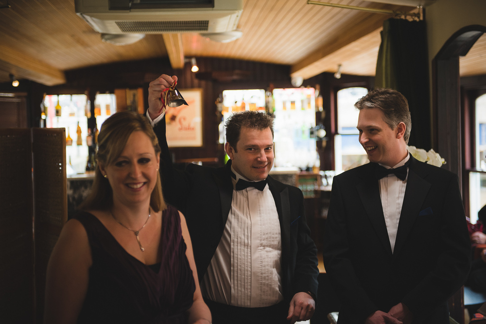 Glassboat-bristol-wedding-photography-31.jpg