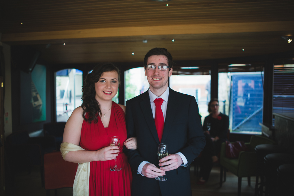 Glassboat-bristol-wedding-photography-45.jpg