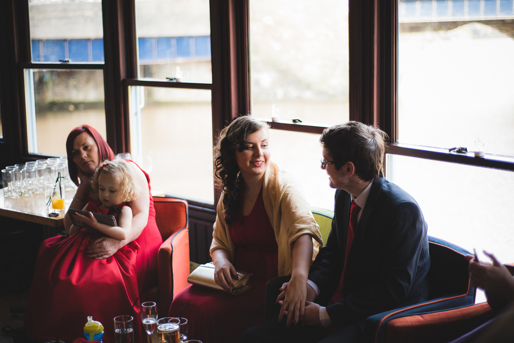 Glassboat-bristol-wedding-photography-53.jpg