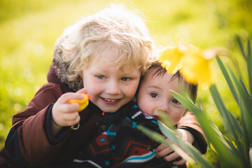 children-photographer-bristol-4.jpg