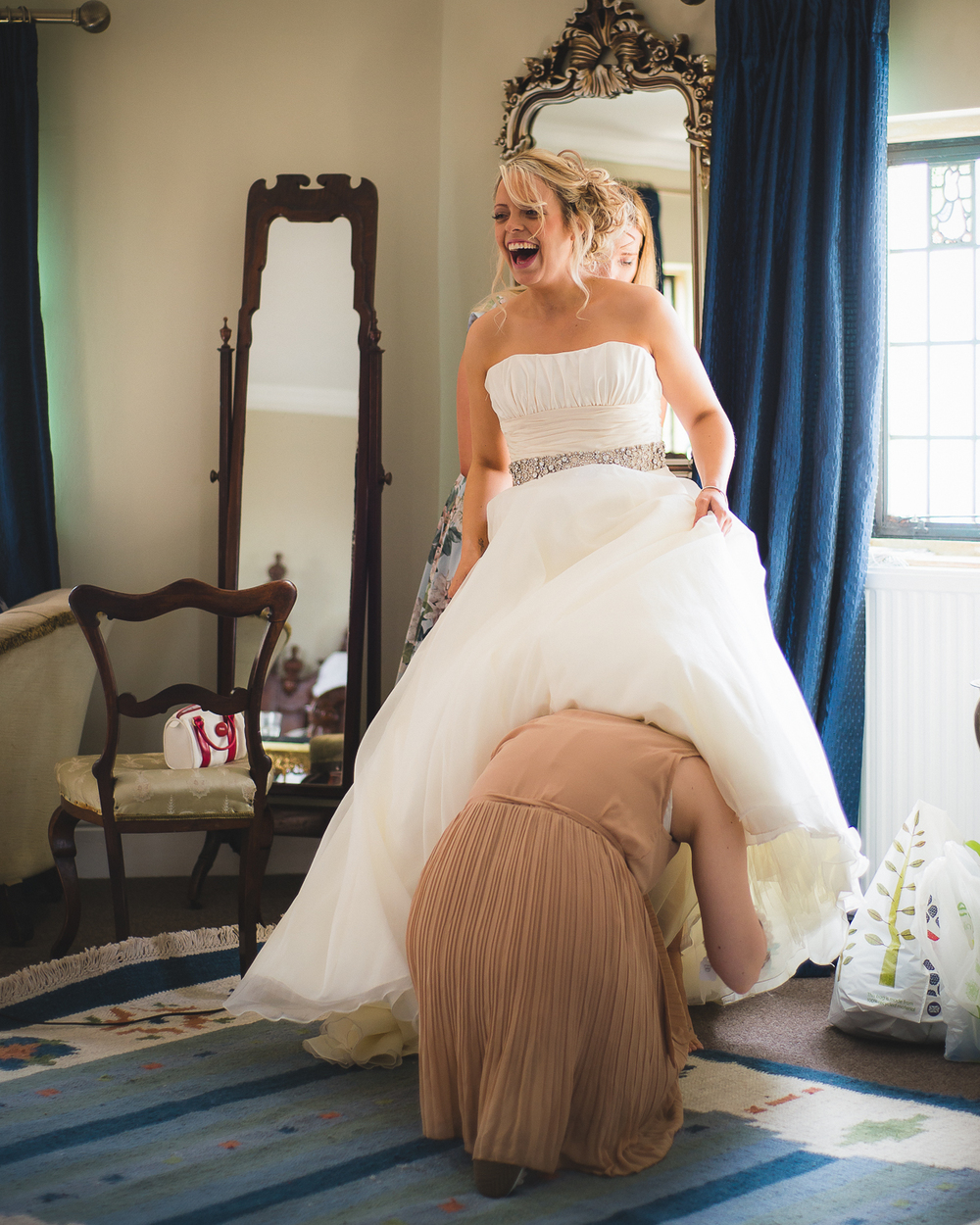 wedding-photographer-bristol-walton-castle-25.jpg