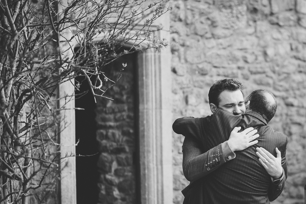 wedding-photographer-bristol-walton-castle-37.jpg