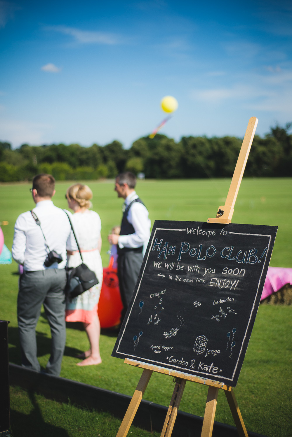 wedding-photographer-london-ham-polo-club-86.jpg