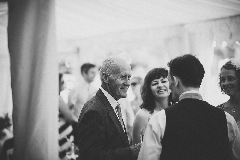 wedding-photographer-london-ham-polo-club-93.jpg