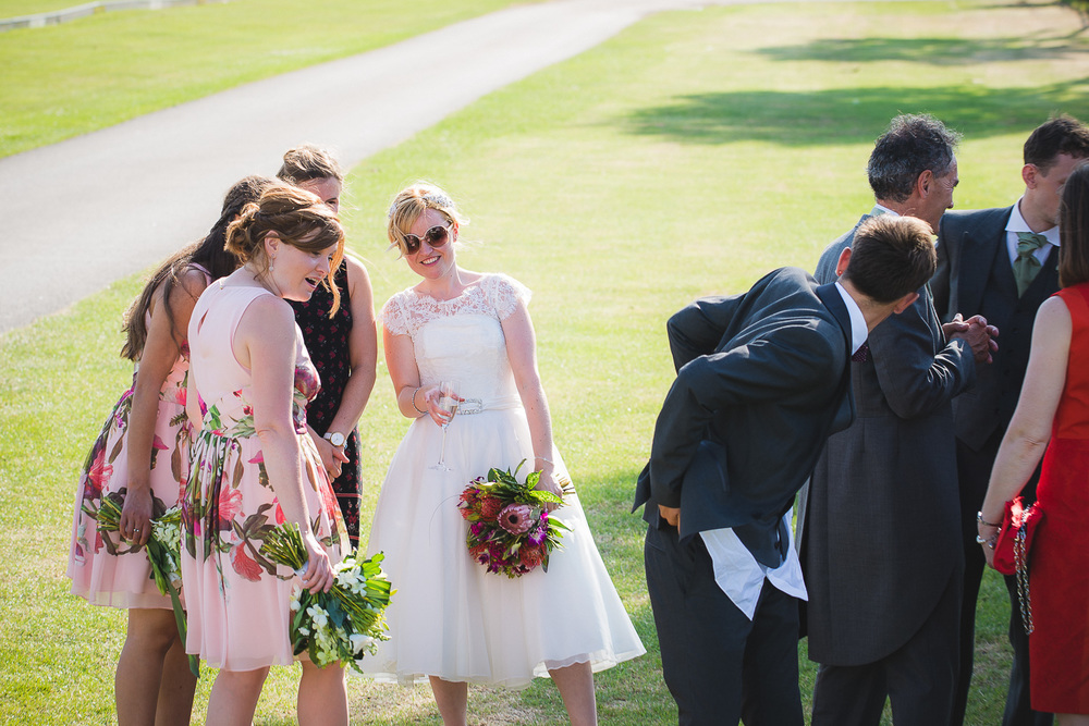 wedding-photographer-london-ham-polo-club-100.jpg