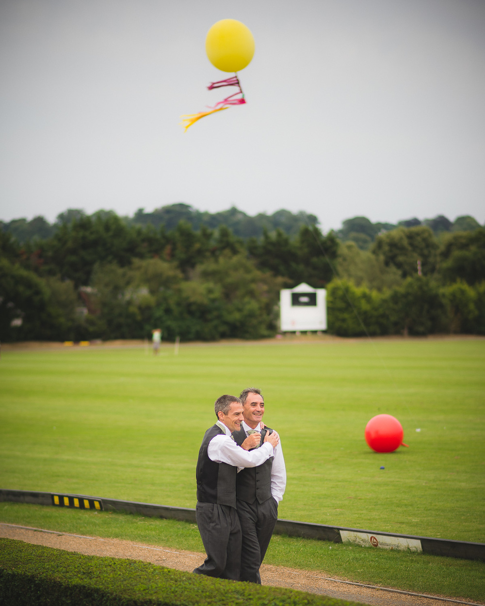 wedding-photographer-london-ham-polo-club-112.jpg