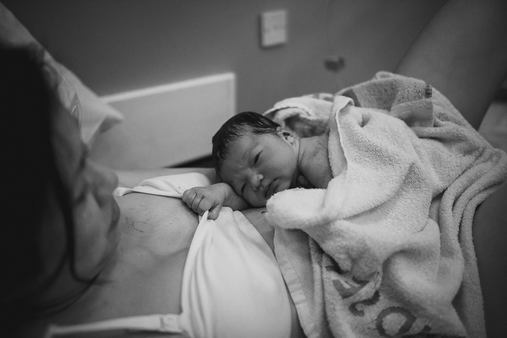 birth-photography-newborn-11.jpg