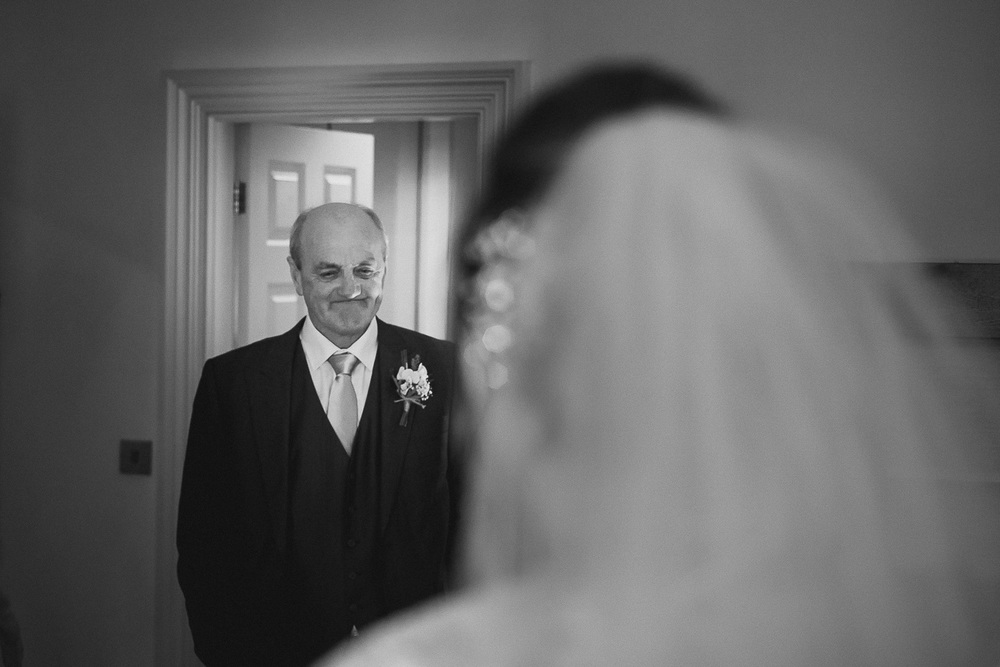 cardiff-university-wedding-photographer-13.jpg