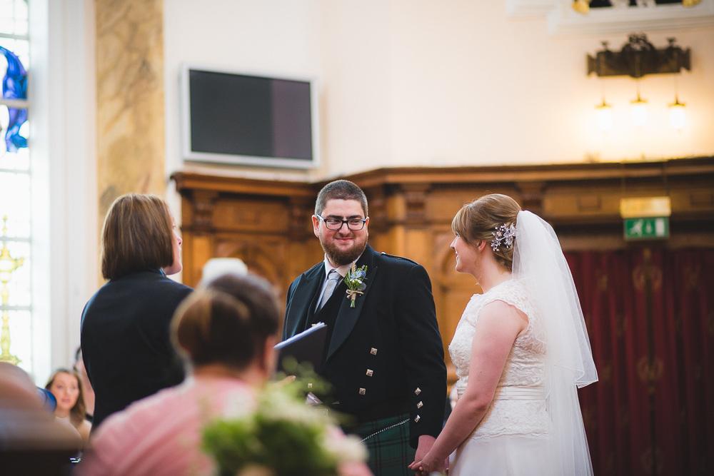 wedding-photographer-cardiff-university-8.jpg