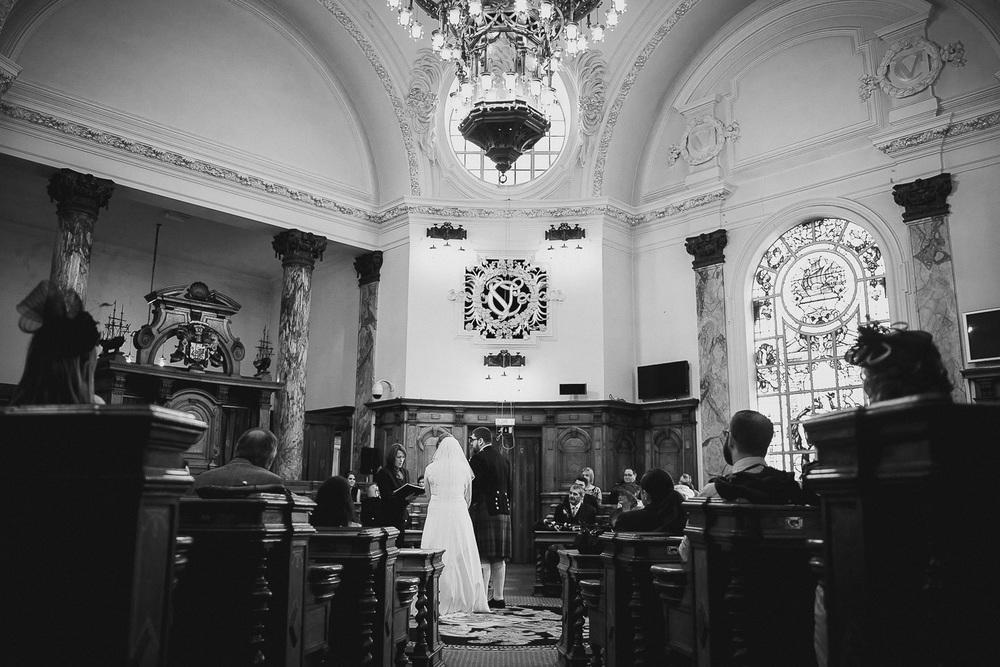 wedding-photographer-cardiff-university-7.jpg