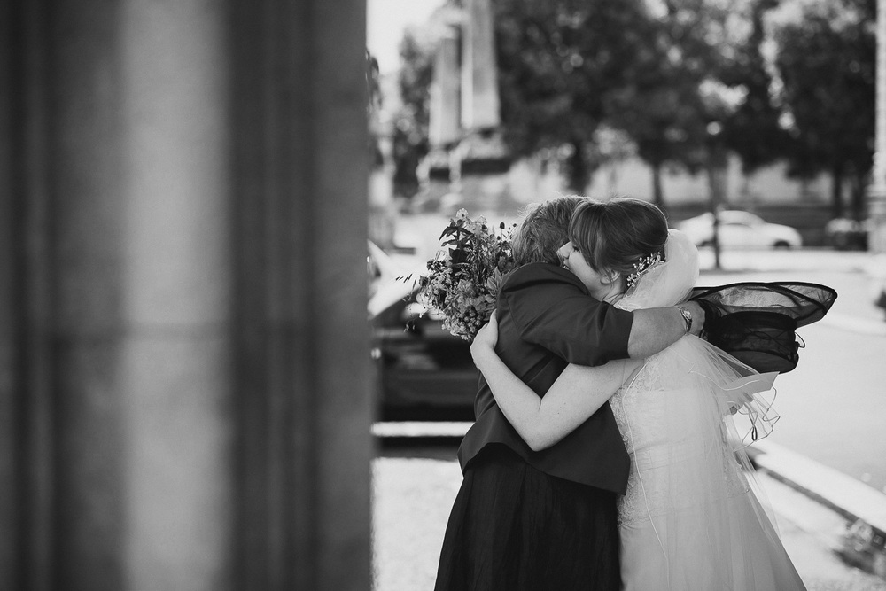wedding-photographer-cardiff-university-14.jpg