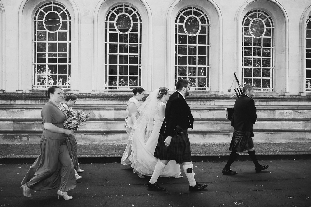 wedding-photographer-cardiff-university-16.jpg