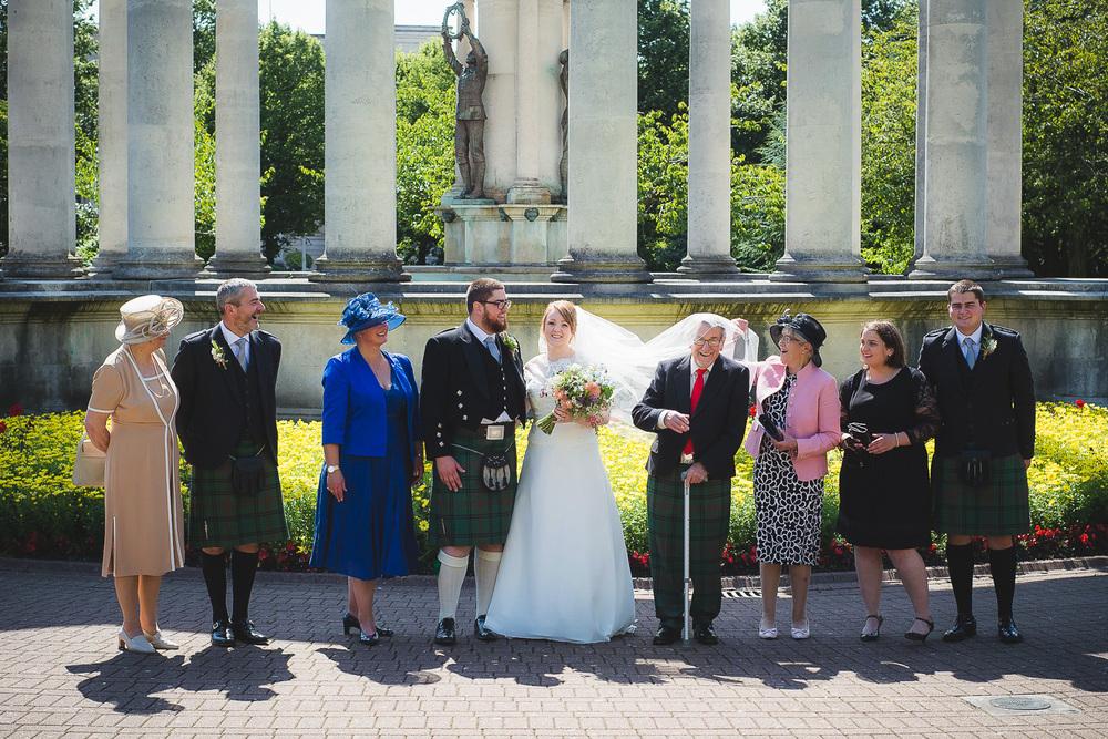wedding-photographer-cardiff-university-18.jpg