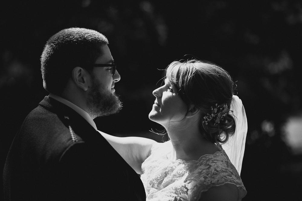 wedding-photographer-cardiff-university-20.jpg