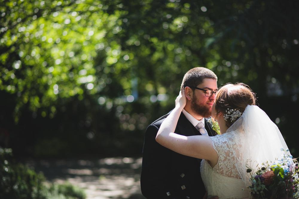 wedding-photographer-cardiff-university-21.jpg