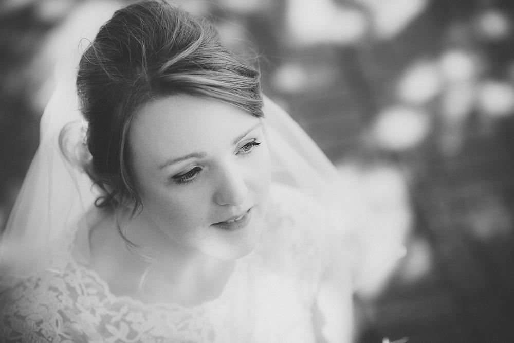 wedding-photographer-cardiff-university-22.jpg
